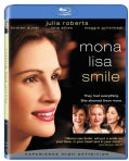 Mona Lisa Smile (Blu-ray Disc)