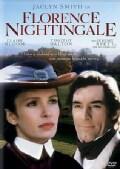 Florence Nightingale (DVD)