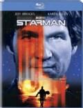 Starman (Blu-ray Disc)