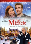 Mrs. Miracle (DVD)