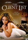 The Client List (DVD)