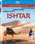 Ishtar (Blu-ray Disc)