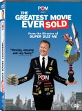 Pom Wonderful Presents: The Greatest Movie Ever Sold (DVD)