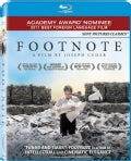 Footnote (Blu-ray Disc)