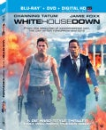 White House Down (Blu-ray/DVD)