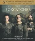 Foxcatcher (Blu-ray Disc)