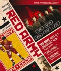 Red Army (Blu-ray Disc)