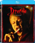 Bram Stoker's Dracula (Blu-ray Disc)
