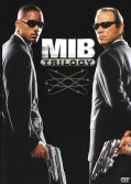 Men in Black/Men in Black 2/Men in Black 3 (DVD)