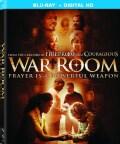 War Room (Blu-ray Disc)