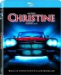 Christine (Blu-ray Disc)