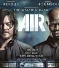 Air (Blu-ray Disc)