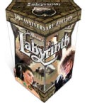 Labyrinth Gift Set (Anniversary Edition) (Blu-ray Disc)