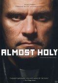 Almost Holy (DVD)