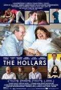 The Hollars (Blu-ray Disc)