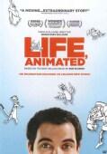 Life, Animated (DVD)