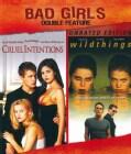 Cruel Intentions/Wild Things (Blu-ray Disc)