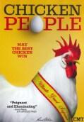 Chicken People (DVD)