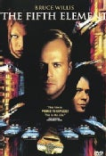 Fifth Element (DVD)