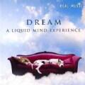 Liquid Mind - Dream: A Liquid Mind Experience