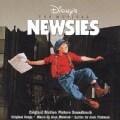 Various - Newsies (OST)