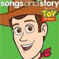 Various - Toy Story