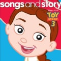 Various - Toy Story 3