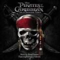 Various - Pirates of The Caribbean 4: On Stranger Tides (OST)