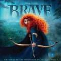 Patrick Doyle - Brave (OSC)