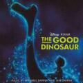 Various - The Good Dinosaur