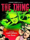 Thing from Another World (DVD)