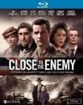 Close To The Enemy: Season 1 (Blu-ray Disc)