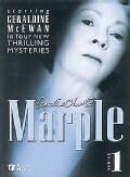 Miss Marple Set 1 (DVD)