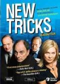New Tricks: Season 4 (DVD)