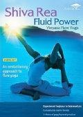 Shiva Rea: Fluid Power - Vinyasa Flow Yoga (DVD)
