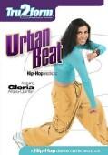 Tru2form: Urban Beat (DVD)