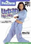 Tru 2 Form: Dance Workout Series (DVD)