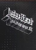 Live Vengence '82 (DVD)