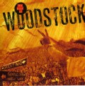 Various - Best of Woodstock