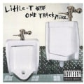 Little T & One Track - Fome Is Dape