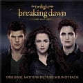 Various - The Twilight Saga: Breaking Dawn - Part 2 (OST)