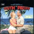 Various - South Pacific (OST)
