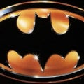 Various - Batman (OST)
