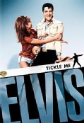 Tickle Me (DVD)