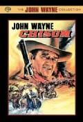 Chisum (DVD)