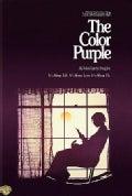 The Color Purple (DVD)