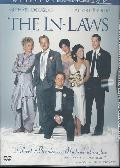 In-Laws (DVD)