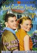 Meet Corliss Archer: Vol. 4 (DVD)