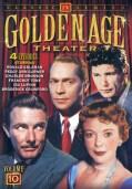 Golden Age Theater Vol. 10 (DVD)