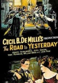 Road to Yesterday (DVD)